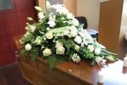 Formalności po śmierci bliskich – trudna kwestia logistyczna