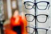 Okulary korekcyjne. Czy marka ma znaczenie?