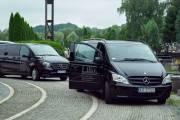 Zakład pogrzebowy Lilia – ostatnie pożegnanie bez tabu