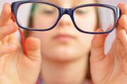Sprawdź, jakie wady wzroku mogą grozić twojemu dziecku