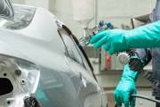 Czym zabezpieczyć karoserię samochodu: powłoką ceramiczną, kwarcową czy woskiem?