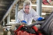 Jak dobrać moduł pompy AdBlue do samochodu marki Man?