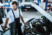 Czym zajmują się stacje kontroli pojazdów?