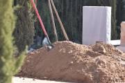 Co dzieje się z ciałem po ekshumacji?