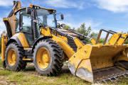 Serwis Opon U Tomka – Na co zwrócić uwagę przy zakupie opon budowlanych?