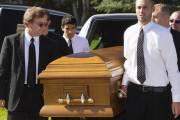 Co obejmuje kompleksowa obsługa pogrzebu?
