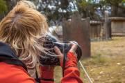 Czy zdjęcia z pogrzebu to dobry pomysł?