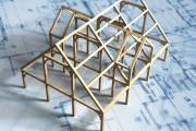 Projekty na indywidualne zamówienie od Biura architektonicznego GIGAarchitekci
