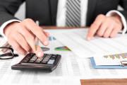 Jakie usługi znajdują się w ofercie dobrego biura rachunkowego?