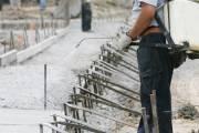 Środki do pielęgnacji betonu. Przegląd rozwiązań