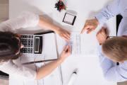 Usługi biura rachunkowego dla firm