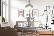 Jak zaprojektować i urządzić mieszkanie do wynajęcia?
