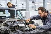 Jak styl jazdy wpływa na stan techniczny silnika w aucie?