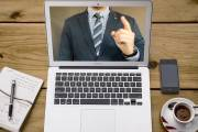 Zalety nowoczesnych kursów online