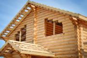 Dom z bali – wyjątkowy dom z niepowtarzalnym klimatem