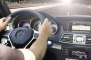 Podstawowe układy w samochodzie