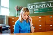Kompleksowe usługi dentystyczne Przychodni Stomatologicznej Dental