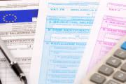 Jakie usługi księgowe oferuje Doradca Podatkowy Iwona Juszczyk-Mazur?