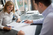 Biuro Rachunkowe Abakus – profesjonalna obsługa księgowa firmy
