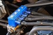 Jakie silniki najlepiej współpracują z instalacjami LPG?