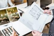 Jak przygotować projekt wnętrza – porady dla początkujących