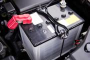 Jak dobrać akumulator samochodowy?