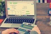 Biuro rachunkowe online, czyli jak dbać o swoją firmę