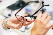 Okulary – na co zwrócić uwagę przy ich wyborze?