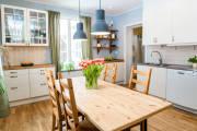 Jak wybrać idealne meble do kuchni?