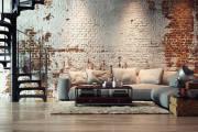 Najpopularniejsze style aranżacji wnętrz. Jak urządzić mieszkanie?