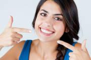 Nadwrażliwość zębów – kiedy wymaga wizyty u dentysty?