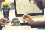 Cechy dobrego biura projektowego