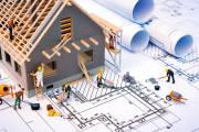 Projekt budowlany w świetle przepisów prawa