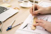 Co oferują współczesne biura projektowe?