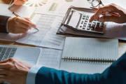 Kompleksowe usługi rachunkowe proponowane przez biuro rachunkowe Brifiks