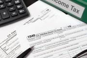 Podatek dochodowy z Niemiec. Jak go odzyskać?