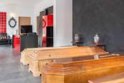 Oferta zakładu pogrzebowego