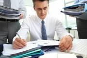 Zasady prowadzenia ksiąg rachunkowych
