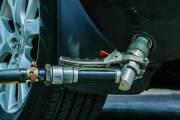 Samochód na gaz czy na benzynę?