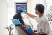 Bezbolesne leczenie kanałowe – czy to w ogóle możliwe?