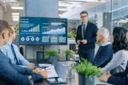 Analiza procesów biznesowych krok po kroku