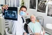 Charakterystyka stomatologii estetycznej