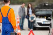 Czy z pomocy drogowej można korzystać całodobowo?