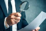 Audyt finansowy – na czym polega?