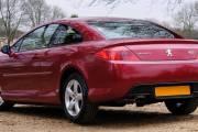 Peugeot czy Citroen - który wybrać?
