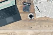 Jak ewidencjonować dokumenty firmowe?