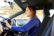 Jak dbać o klimatyzację w samochodzie?