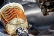 Typy filtrów w instalacjach LPG