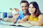 Rankingi kredytów - czemu warto z nich korzystać