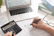 Rola księgowości w prowadzeniu firmy